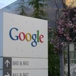 Какво пак му стана на Google?!