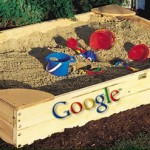 Лошата част на Google – Sandbox-сът.
