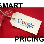 Google Adsense: Какво е Smartpricing?
