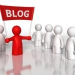SEO на блога ми