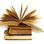 NovaVizia с нова онлайн книжарница