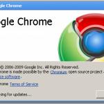 Проверка на правописа под Chrome ( Български език )