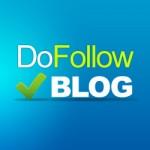 DoFollow в коментарите на блога