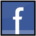 Facebook в реалният живот