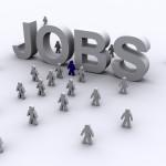 Българските работодатели са склонни да инвестират в развитието на своите служители – някой друг път