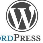 """Впечатления за Wordpress 3.0 с кодово име """"Thelonious""""."""