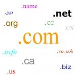 Лятно разчистване на домейни