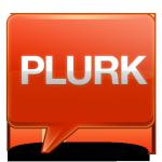 Представяне на микроблог система Plurk.