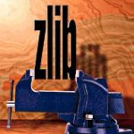 Подобряване на скоростта за зареждане на Wordpress с zlib