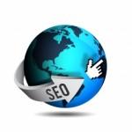 Как да ползваме Google, за да открием къде да коментираме за повече backlinks