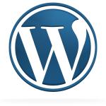 Честит Wordpress 3.0.1 на Български език.