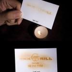 Визитните картички – да представим добре своят бизнес!