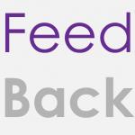 Feedback.bg стартира!