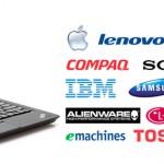Как да изберем добър лаптоп
