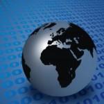 Какво качество предлагат Българските фирми за уеб дизайн