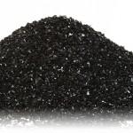 Знаете ли достатъчно за веществото активен въглен?
