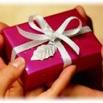 Няколко идеи за оригинални подаръци