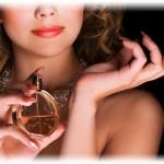Изберете своя парфюм спрямо сезона
