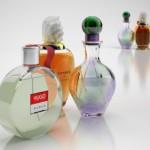 10-те най-изящни маркови парфюми за дами