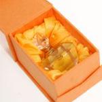 Искате ли да намерите качествен парфюм на ниска цена?