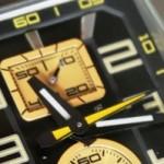 Какво да гледаш когато купуваш ръчен часовник?