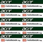 """""""Защо трябва да купим Acer от www.Notebook.bg?"""" – броени часове до края на SEO състезанието."""