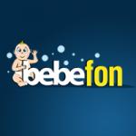 Bebefon.bg с ново лого