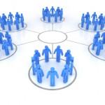Афилиейт маркетинг в електронната търговия