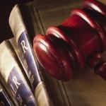 Ако искате да станете адвокат