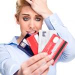 Какви са предимствата при теглене на бърз кредит online