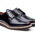 Равни или високи обувки ще са на мода това лято?
