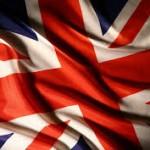 Научи перфектен английски език – важните трикове, които търсиш