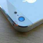 Как защитих моят IPhone 5