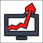 Бъдещето на бизнеса и защо трябва да имате сайт