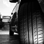 Всесезонни или зимни гуми? Кои гуми са по-подходящи за българските зими