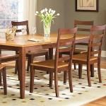 Мебелите по поръчка са нестандартни, красиви и ценни