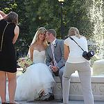 Професионален фотограф за вашата сватба