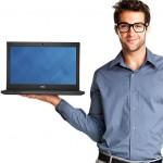 5 причини да изберем лаптоп втора ръка пред нов