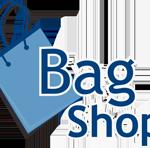 Хартиени торби – по-добрата алтернатива