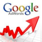 Реклама в Google – като неразривна част от вашият бизнес