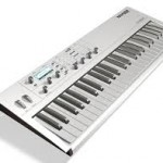 Кои са видовете синтезатори?