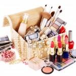 Как да познаем дали козметиката, която ползваме е качествена и безопасна за Вашето здраве?