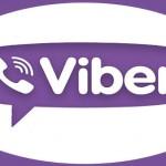Как да убием времето с Viber