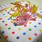 Мотивиращи детски подаръци