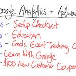 Рекламно проучвания и планиране на рекламата