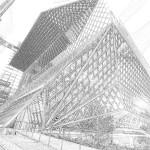 Как да изберете най-подходящия архитект за проекта Ви.