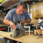 Важни процеси при обработката на мебели. Съвети и насоки от производител на мебели ЛениСтил.