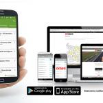 Towing – приложение за намиране на Пътна помощ в близост до вас, бързо и лесно!!!