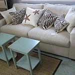 Подбиране на диван – как да..? в избора на мебели. Кратко ръководство.