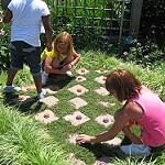 Как да изберем най – подходящата детска градина в големите градове?